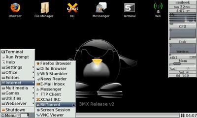 3mx-rc2-desktop-alpha400.png