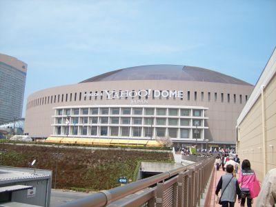 090406_fukuoka_dome.jpg
