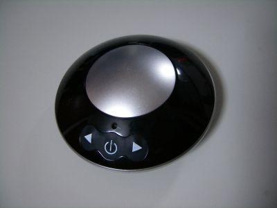 090520_speaker1.jpg