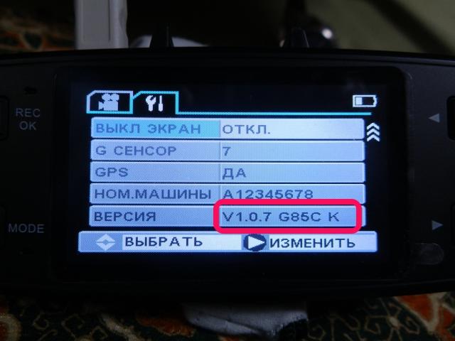 http://7mc.org/2013/11/06/004.jpg