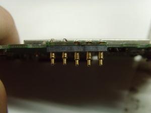 SNV31210.JPG