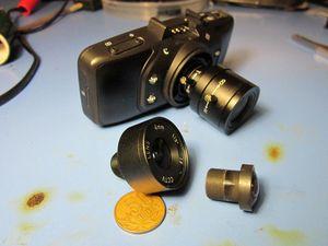 lens005.JPG