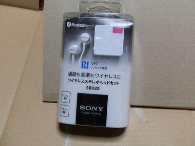 PC070038.JPG