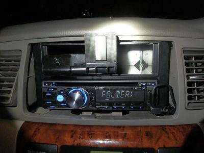 PC140060.JPG