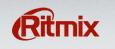 ritmix.png